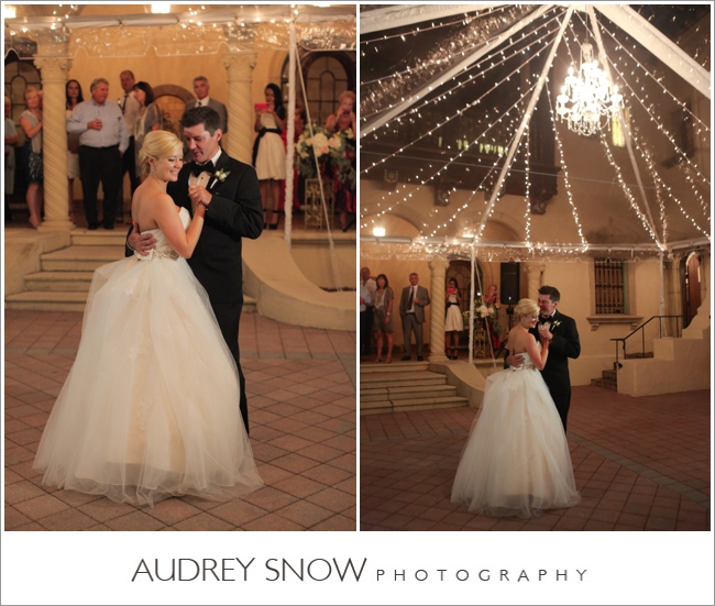 audreysnow-photography-crosley-estate_2744.jpg