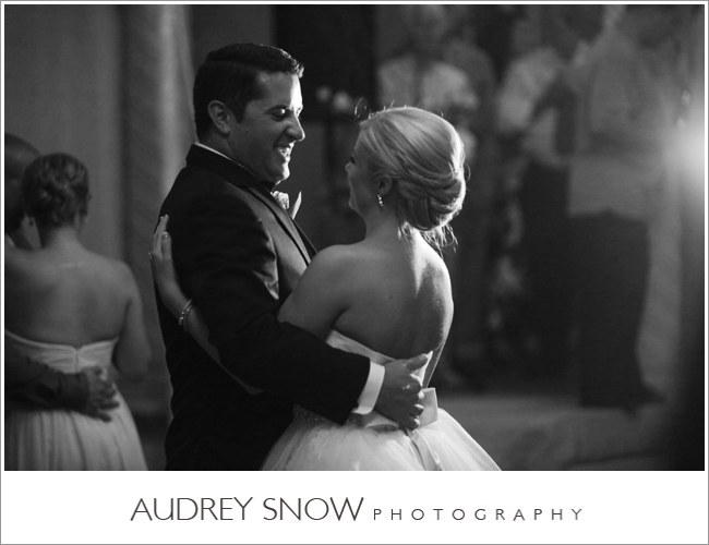audreysnow-photography-crosley-estate_2746.jpg