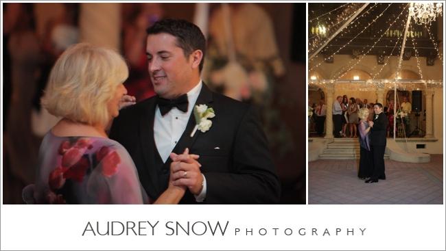 audreysnow-photography-crosley-estate_2745.jpg