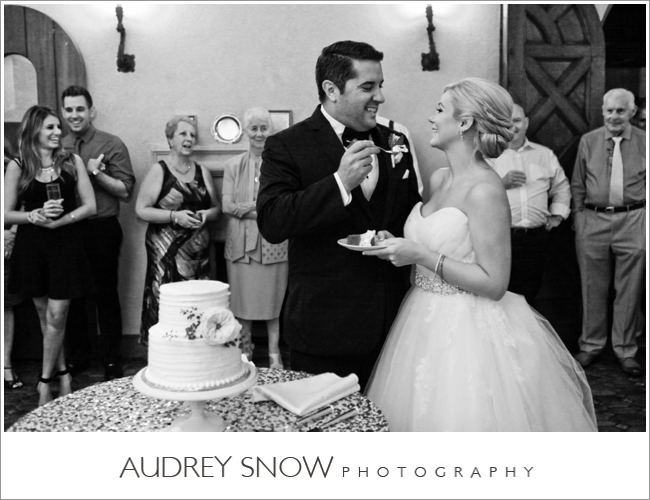 audreysnow-photography-crosley-estate_2747.jpg