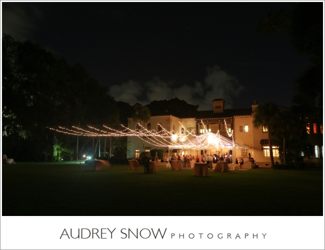 audreysnow-photography-crosley-estate_2748.jpg