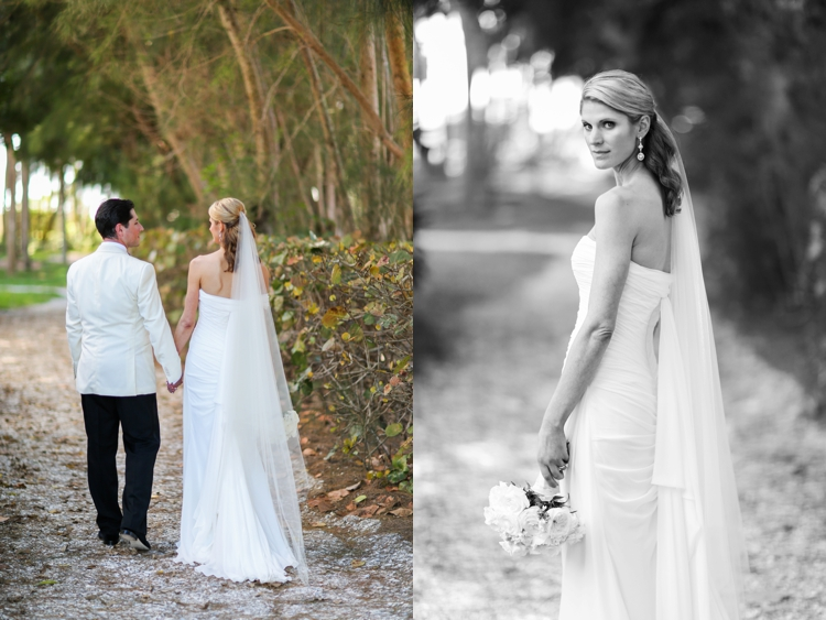 audreysnow-photography-longboatkey-wedding_3106.jpg