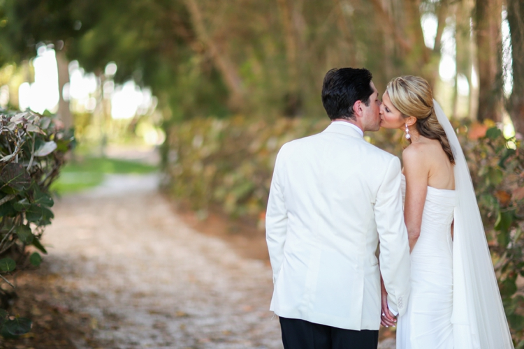 audreysnow-photography-longboatkey-wedding_3109.jpg