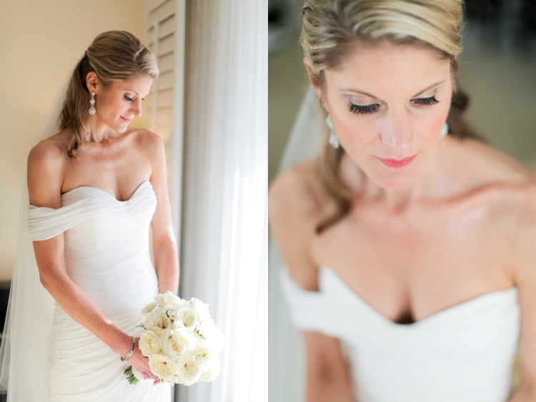 audreysnow-photography-longboatkey-wedding_3117.jpg