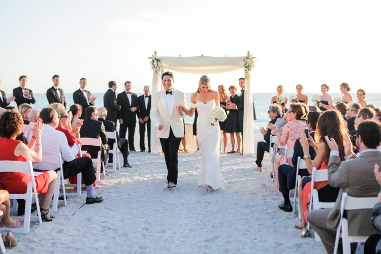 audreysnow-photography-longboatkey-wedding_3125.jpg