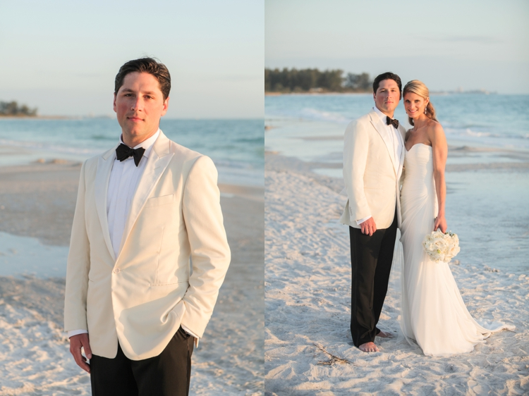 audreysnow-photography-longboatkey-wedding_3129.jpg
