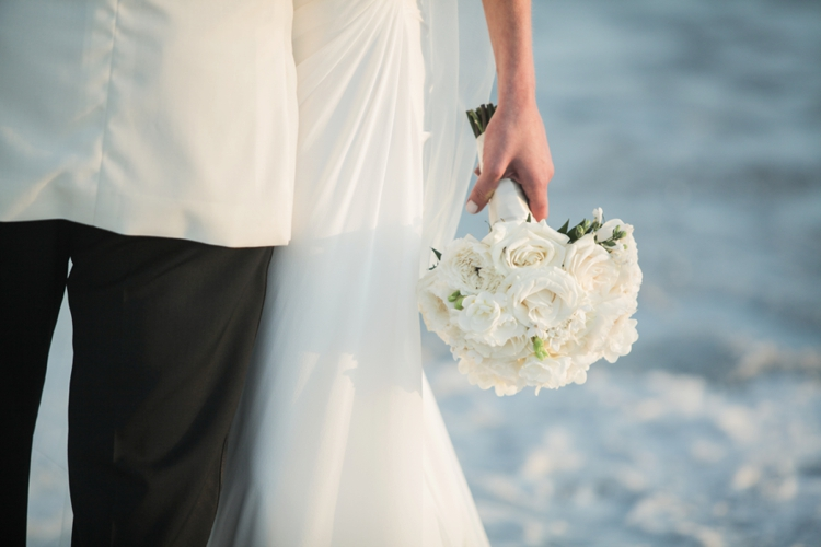 audreysnow-photography-longboatkey-wedding_3133.jpg