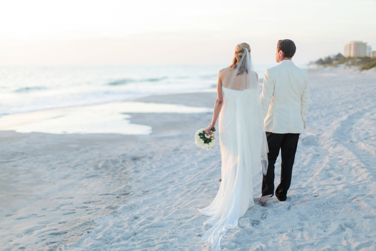 audreysnow-photography-longboatkey-wedding_3135.jpg