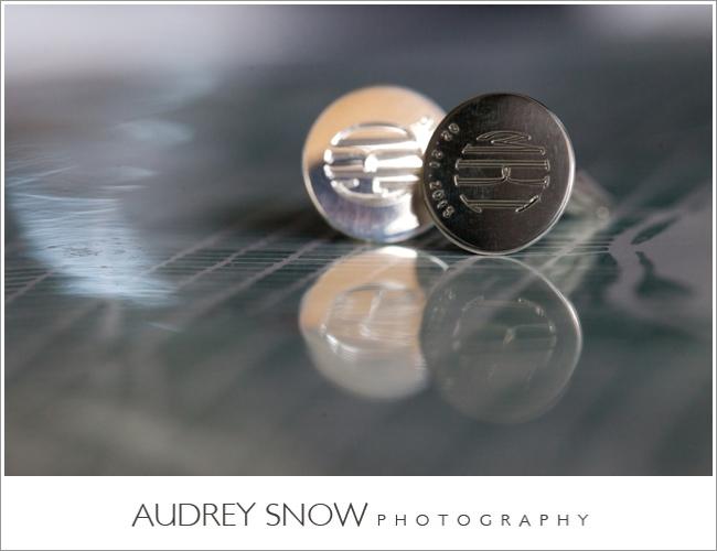 audreysnow-photography-laplaya-naples-wedding_3152.jpg
