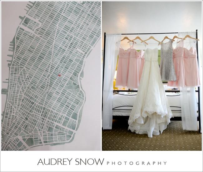 audreysnow-photography-laplaya-naples-wedding_3154.jpg