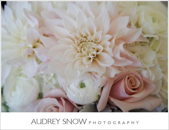 audreysnow-photography-laplaya-naples-wedding_3155.jpg