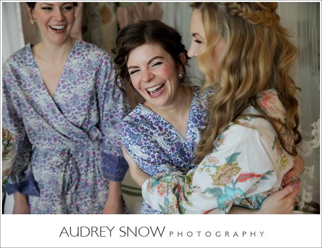 audreysnow-photography-laplaya-naples-wedding_3157.jpg