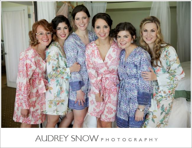 audreysnow-photography-laplaya-naples-wedding_3156.jpg