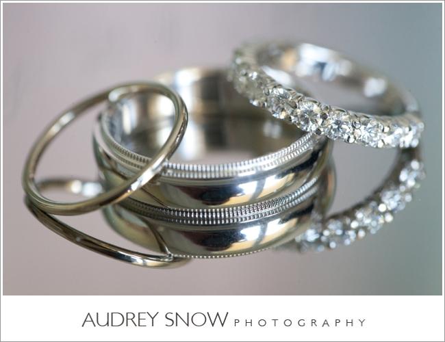 audreysnow-photography-laplaya-naples-wedding_3160.jpg
