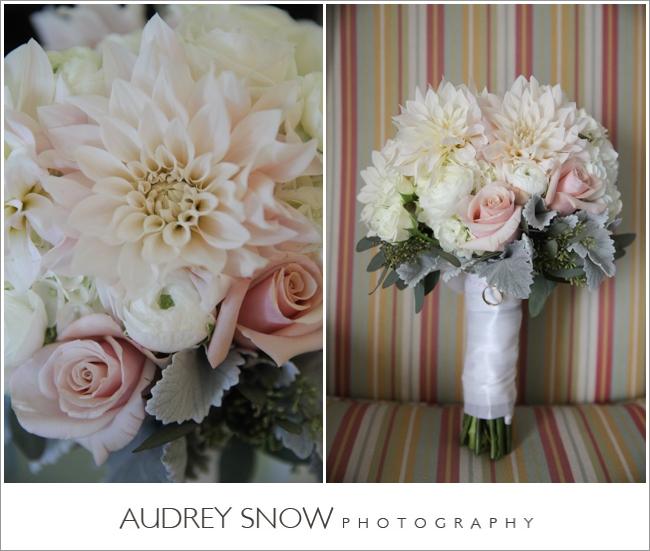 audreysnow-photography-laplaya-naples-wedding_3159.jpg