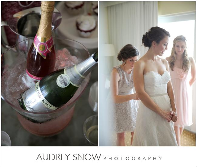 audreysnow-photography-laplaya-naples-wedding_3161.jpg