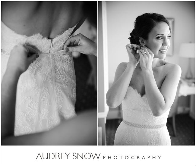 audreysnow-photography-laplaya-naples-wedding_3162.jpg