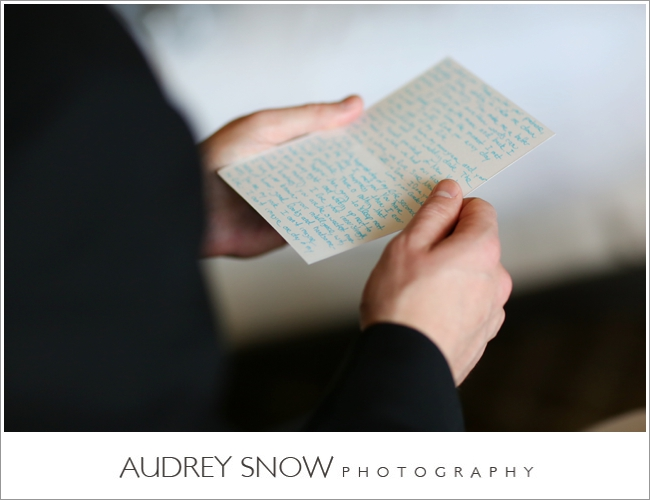 audreysnow-photography-laplaya-naples-wedding_3163.jpg