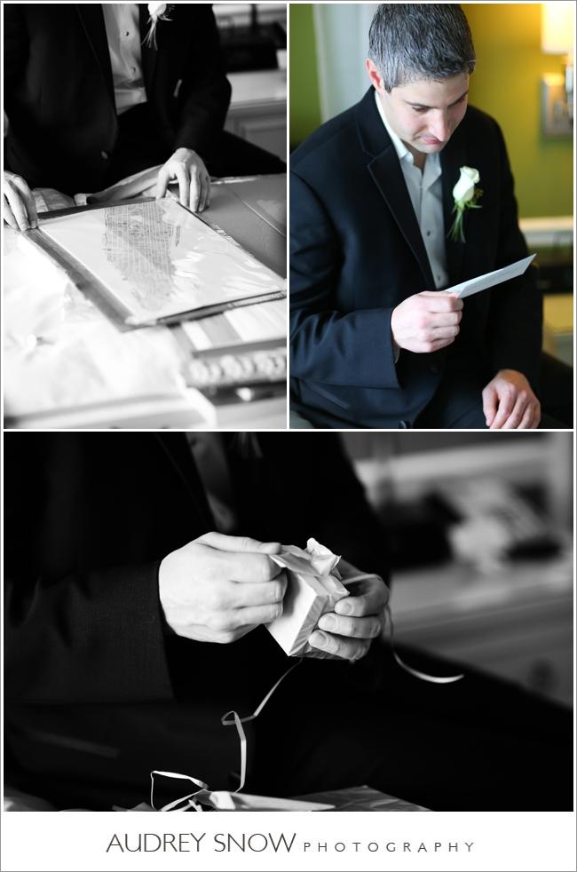audreysnow-photography-laplaya-naples-wedding_3164.jpg