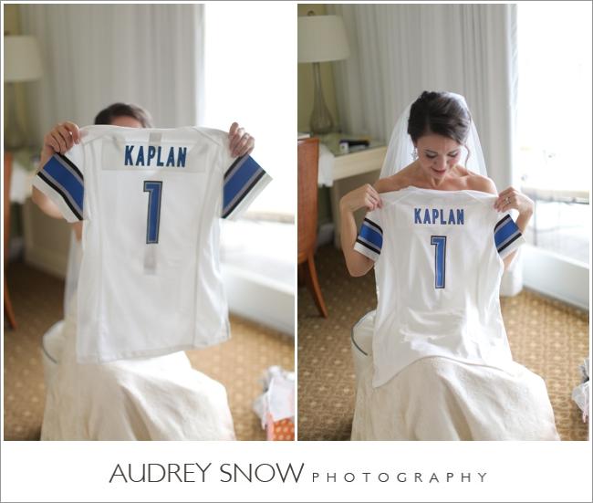 audreysnow-photography-laplaya-naples-wedding_3166.jpg