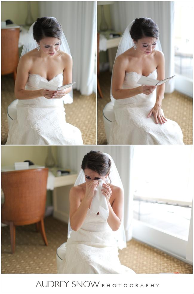 audreysnow-photography-laplaya-naples-wedding_3165.jpg