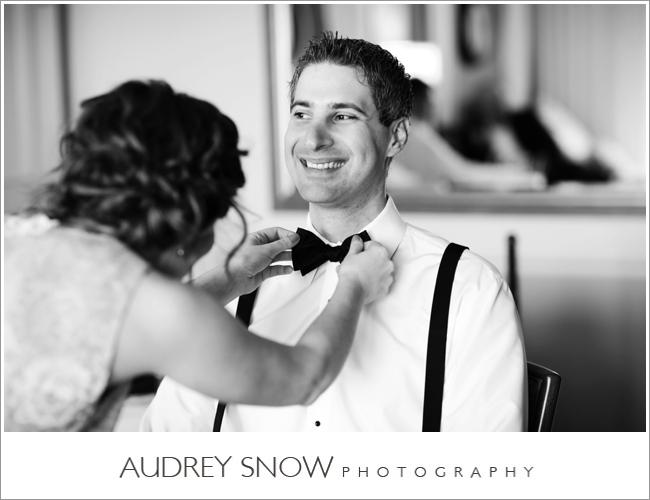 audreysnow-photography-laplaya-naples-wedding_3168.jpg