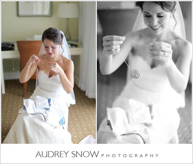 audreysnow-photography-laplaya-naples-wedding_3167.jpg
