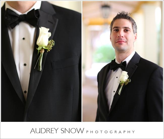 audreysnow-photography-laplaya-naples-wedding_3169.jpg