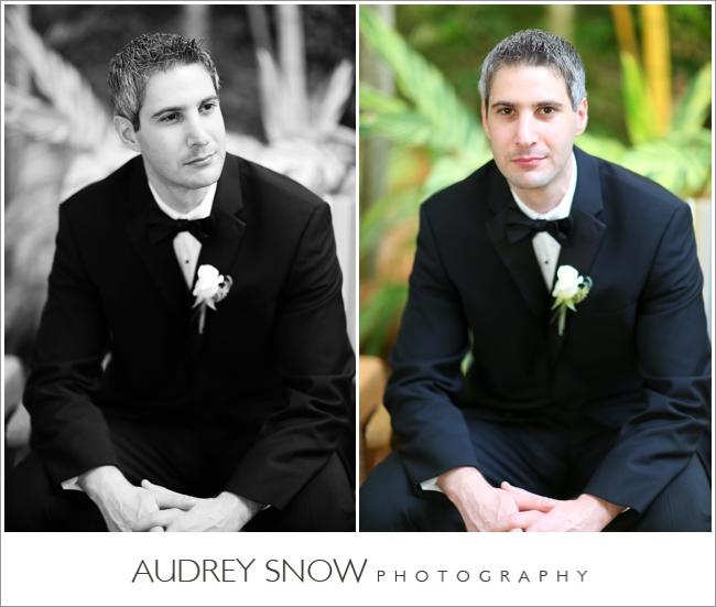 audreysnow-photography-laplaya-naples-wedding_3170.jpg