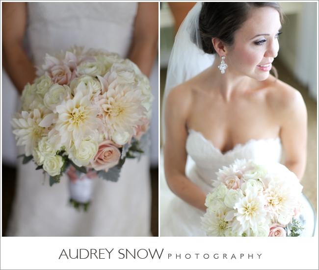 audreysnow-photography-laplaya-naples-wedding_3172.jpg