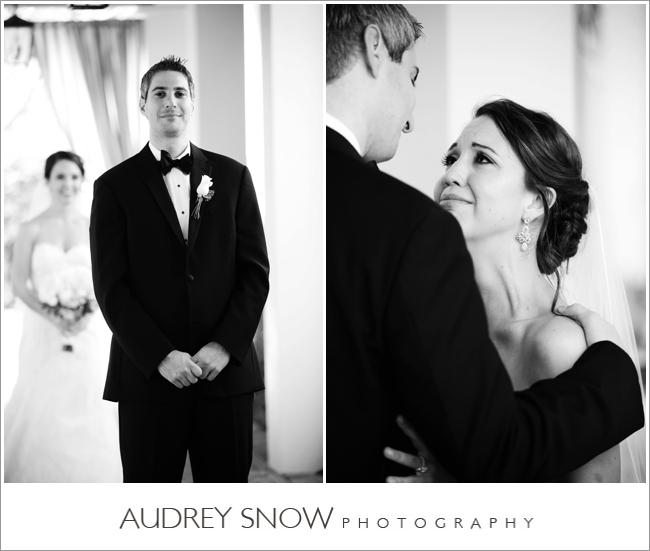 audreysnow-photography-laplaya-naples-wedding_3173.jpg