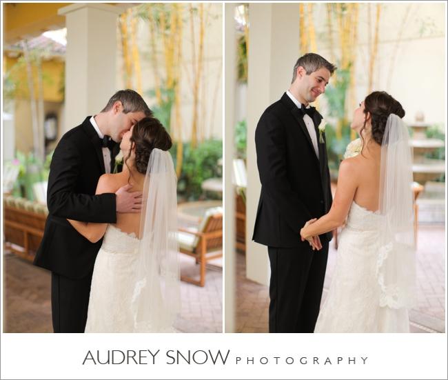 audreysnow-photography-laplaya-naples-wedding_3174.jpg