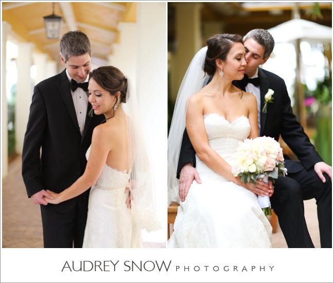 audreysnow-photography-laplaya-naples-wedding_3175.jpg
