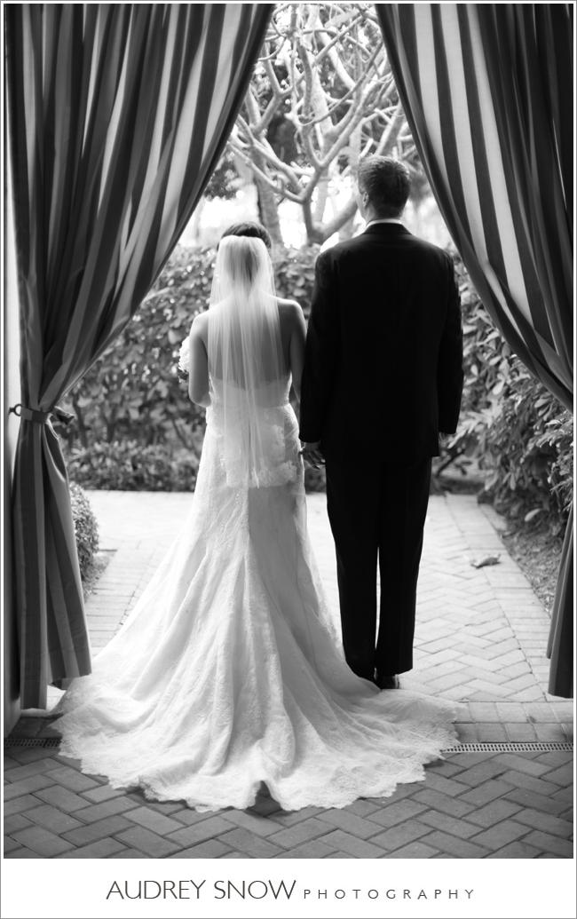 audreysnow-photography-laplaya-naples-wedding_3176.jpg