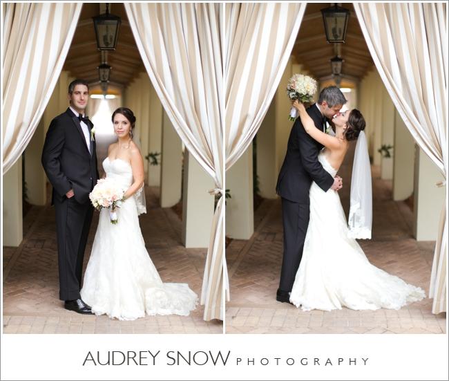 audreysnow-photography-laplaya-naples-wedding_3177.jpg