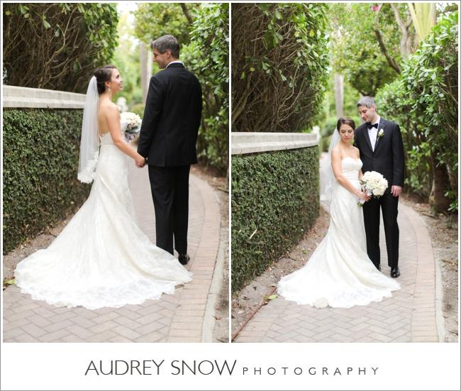 audreysnow-photography-laplaya-naples-wedding_3181.jpg