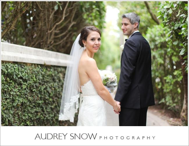 audreysnow-photography-laplaya-naples-wedding_3182.jpg