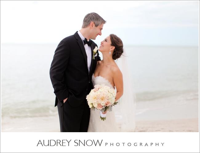 audreysnow-photography-laplaya-naples-wedding_3184.jpg
