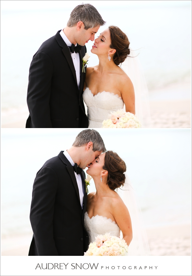 audreysnow-photography-laplaya-naples-wedding_3183.jpg