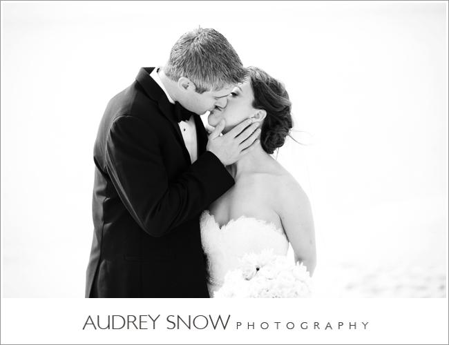 audreysnow-photography-laplaya-naples-wedding_3185.jpg