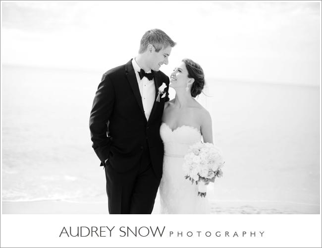 audreysnow-photography-laplaya-naples-wedding_3186.jpg