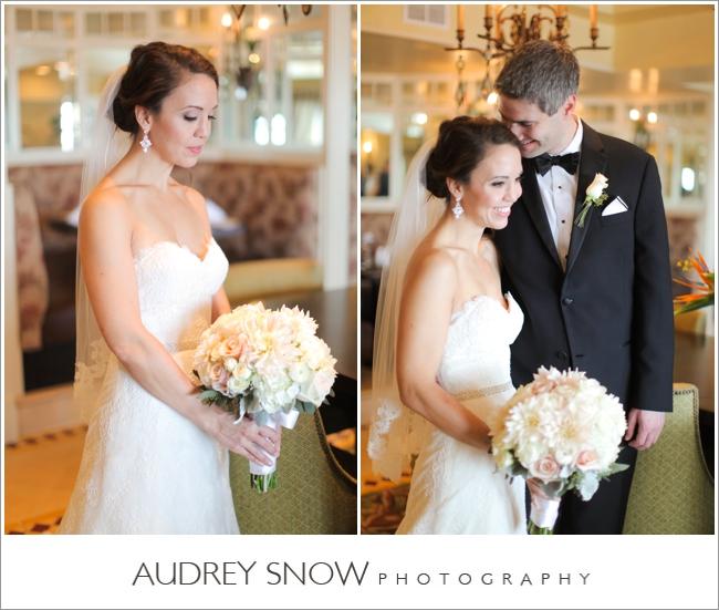audreysnow-photography-laplaya-naples-wedding_3188.jpg