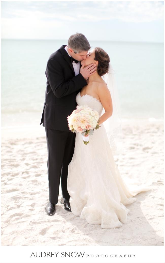 audreysnow-photography-laplaya-naples-wedding_3187.jpg