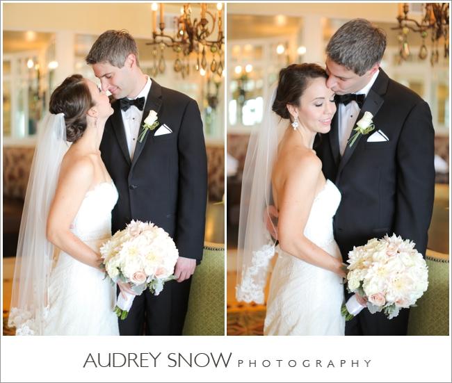 audreysnow-photography-laplaya-naples-wedding_3189.jpg