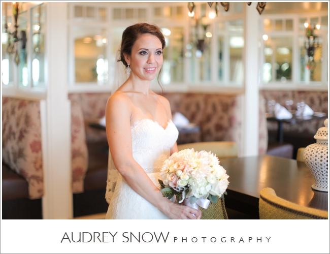 audreysnow-photography-laplaya-naples-wedding_3190.jpg