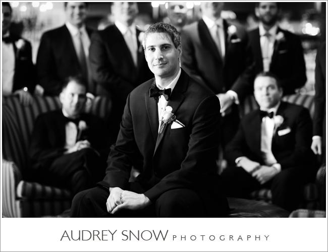 audreysnow-photography-laplaya-naples-wedding_3191.jpg