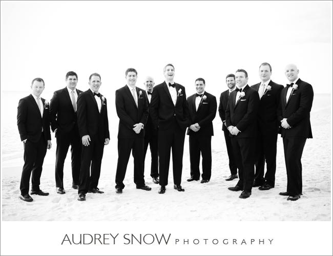 audreysnow-photography-laplaya-naples-wedding_3194.jpg