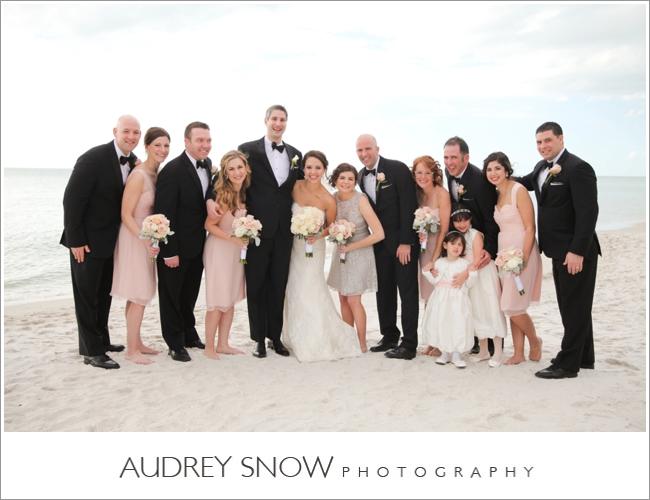 audreysnow-photography-laplaya-naples-wedding_3193.jpg