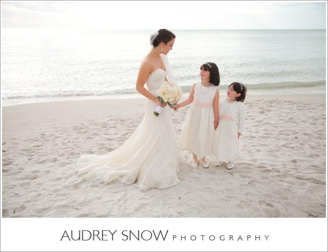 audreysnow-photography-laplaya-naples-wedding_3195.jpg