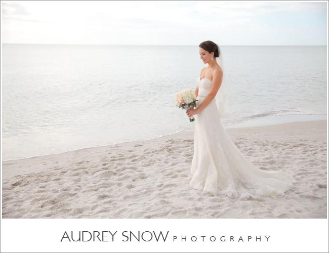 audreysnow-photography-laplaya-naples-wedding_3198.jpg